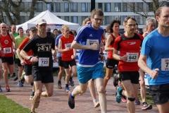 2018_10km Lauf 001