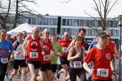 2018_10km Lauf 002