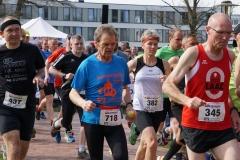 2018_10km Lauf 003
