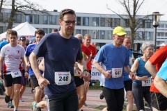 2018_10km Lauf 004