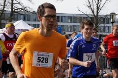 2018_10km Lauf 005