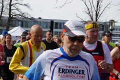 2018_10km Lauf 006