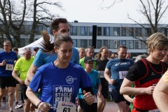 2018_10km Lauf 008