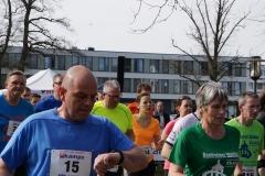 2018_10km Lauf 009