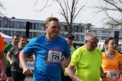 2018_10km Lauf 010