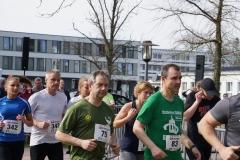 2018_10km Lauf 011