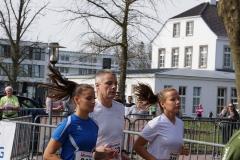 2018_10km Lauf 012