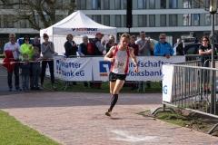 2018_10km Lauf 014