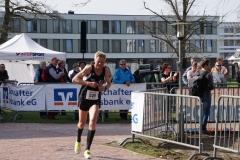 2018_10km Lauf 015