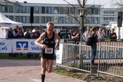 2018_10km Lauf 016
