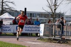 2018_10km Lauf 017