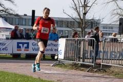 2018_10km Lauf 018