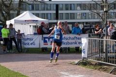 2018_10km Lauf 019