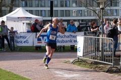 2018_10km Lauf 020