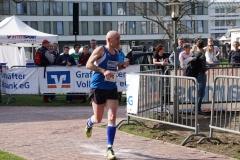 2018_10km Lauf 021
