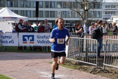 2018_10km Lauf 023