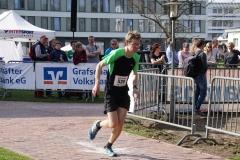 D2018_10km Lauf 025