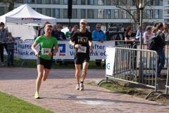 2018_10km Lauf 027