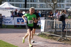 2018_10km Lauf 028