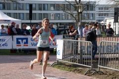 2018_10km Lauf 029