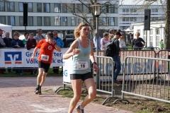 2018_10km Lauf 030