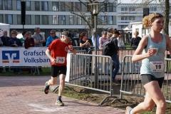 2018_10km Lauf 031