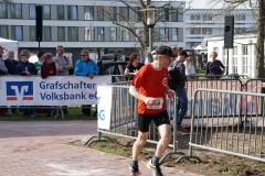2018_10km Lauf 032