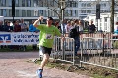 2018_10km Lauf 034