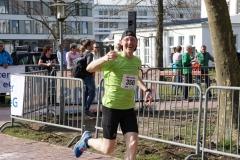 2018_10km Lauf 035