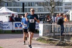 2018_10km Lauf 036