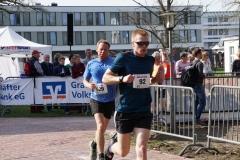2018_10km Lauf 037
