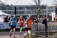 2018_10km Lauf 038