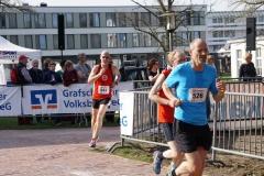 2018_10km Lauf 039