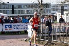 2018_10km Lauf 040
