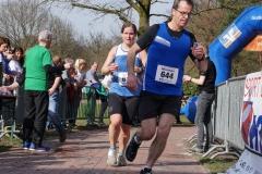 2018_10km Lauf 061
