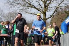 2018_10km Lauf 065