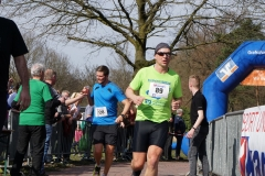 2018_10km Lauf 066