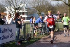 2018_10km Lauf 203