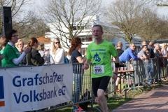 2018_10km Lauf 204