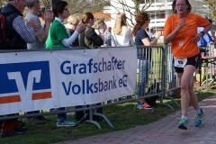 2018_10km Lauf 206