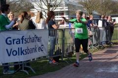 2018_10km Lauf 208