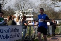 2018_10km Lauf 209