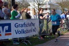 2018_10km Lauf 213