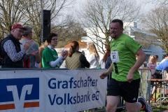 2018_10km Lauf 214