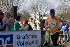 2018_10km Lauf 218