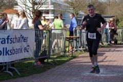 2018_10km Lauf 223