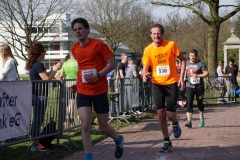 2018_10km Lauf 224