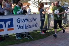 2018_10km Lauf 226