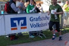 2018_10km Lauf 227