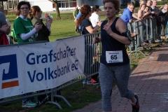 2018_10km Lauf 231